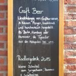 Photo of Restaurant August