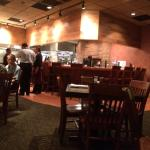 Photo of Carrabba's Italian Grill