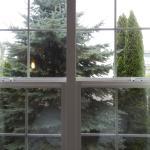 Photo de Residence Inn Eugene Springfield