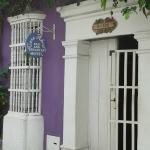 Photo of Hotel Casa Abril