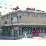 ภาพถ่ายของ Paulie's Restaurant