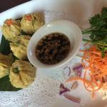 Baitong Thai Restaurant