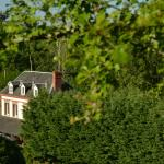 Photo of Auberge L'ecole Buissonniere