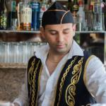 Anatolia Cuisine Brighton Staff