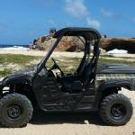 Road Runner ATV Rental