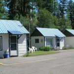 Photo de Little River Motel