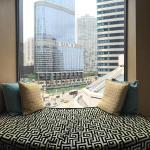 Foto de Hotel Monaco Chicago - a Kimpton Hotel