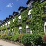 Foto de Swan Hotel & Spa