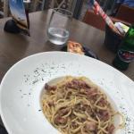 Brasserie Capriani