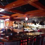 Pei Wei located in Novi, Michigan