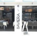 Zdjęcie Baviera