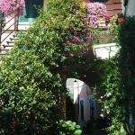 Foto de L'Antica Pieve