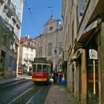 Foto de Residencia do Sul
