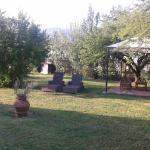 Photo of La Locanda Di Filo
