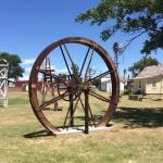 Foto de Shattuck Windmill Museum