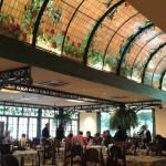 Foto de Los Varietales Restaurant
