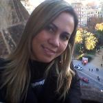 Katia Raquel M