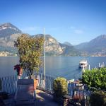 Photo of Hotel Metropole Bellagio