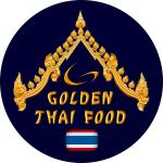 Photo of Restaurant Golden Thai Food