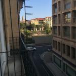 Foto di Hotel Acanthe