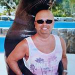 The pic you can have with the sea lion for 12 euros