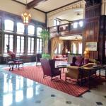 哥伦比亚俱乐部酒店
