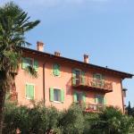 Photo of Residence Filanda