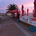 Foto de El Tonel del Puerto