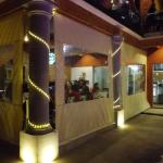 Photo of Isabel Town Cafe