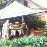 Foto de Hotel Giulio Cesare