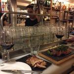 Foto de Bar del Pla