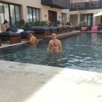 Foto de Cesar Resort & Spa