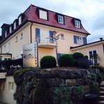 Foto de Hotel Villa Seeschau am Bodensee