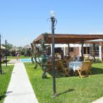 Photo of Hotel El Parcelero
