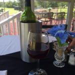 Bella Stella Winery