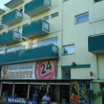 Photo of Miraneve Hotel