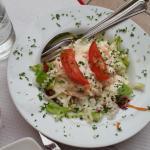 Photo de Restaurant le Creta