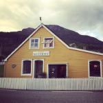 Restaurant Meieriet