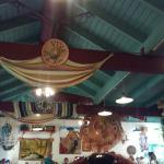 Photo de La Campana Mexican Restaurant