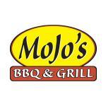 MoJo's BBQ & Grill