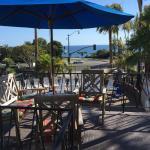 Foto de Laguna Beach Lodge
