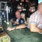 Foto di The Tavern Bar