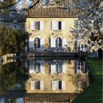 Photo de Domaine du Moulin
