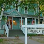Watervale Inn