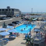 Foto de Tangiers Resort Motel