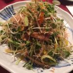 Bilde fra Sushi King