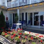 Foto di Ship's Inn Resort