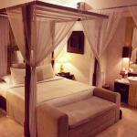 Foto de The Mansion Resort Hotel & Spa
