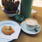 Photo of Mana Espresso