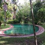 Foto de Baan Mai Cottages